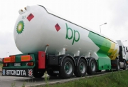 Lpg Tankers Products Maine Group